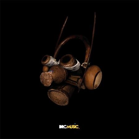 drc music album Damon Albarn led DRC Music details Congo album