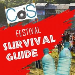 festival survival guide 320x320 300x300 CoS Festival Survival Guide: Osheaga Music and Arts Festival