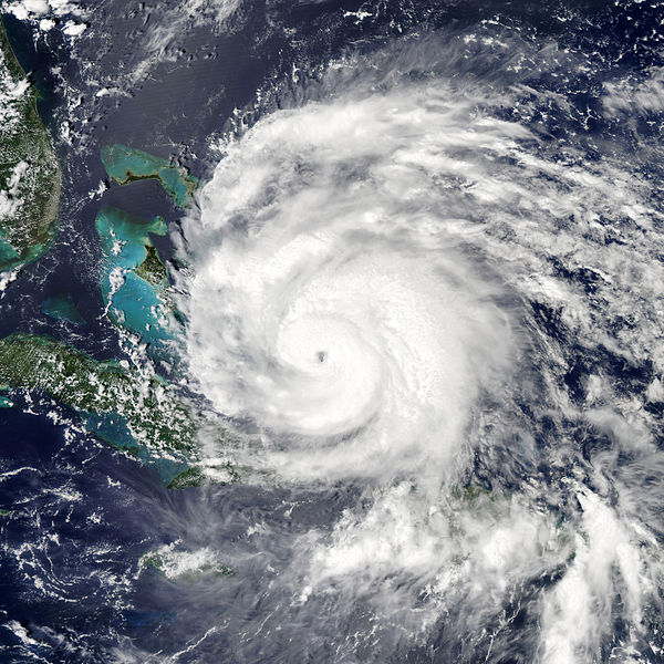 hurricane Hurricane Irene forces festival and concert cancellations, postponements
