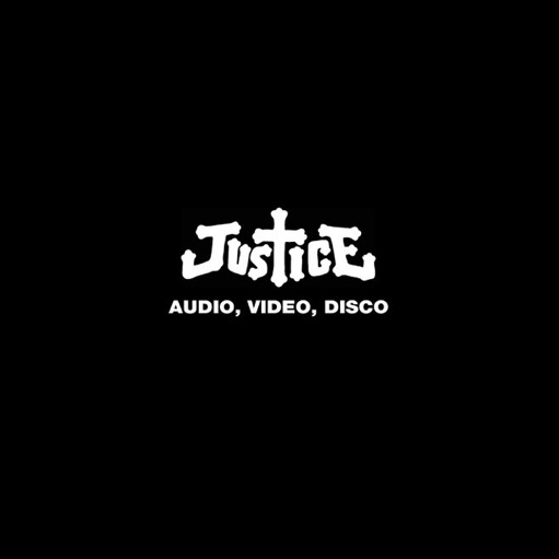 justice audio video disco Stream snippets of new Justice songs: Audio, Video, Disco & Helix