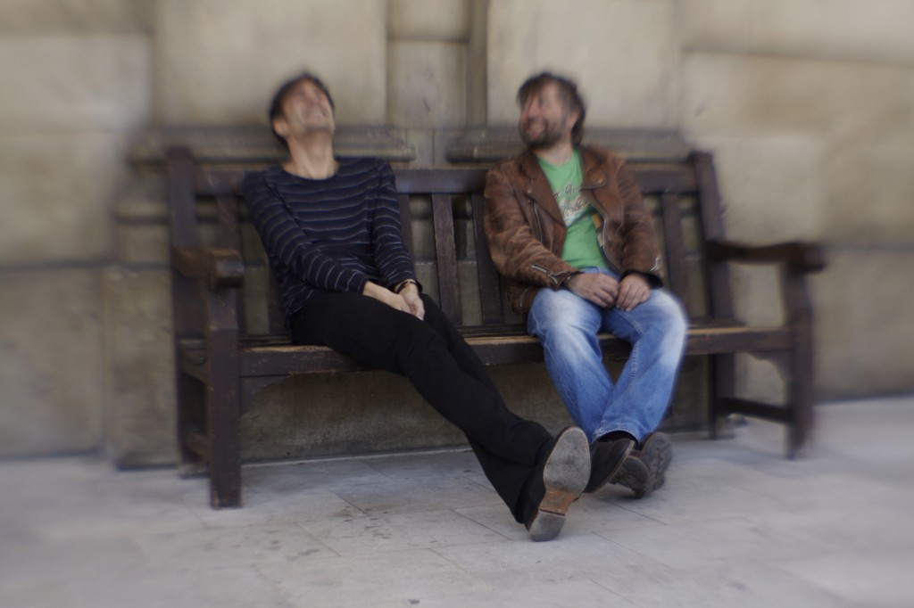 kcjh0511 5939 1mb 1024x682 Jon Hopkins and King Creosote ready Honest Words EP
