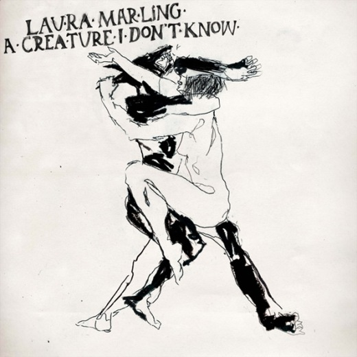laura marling a creature i dont know Stream: Laura Marling   A Creature I Don't Know
