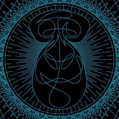 modeselektor monkeytown album 1 Check Out: Two Thom Yorke Modeselektor collabos
