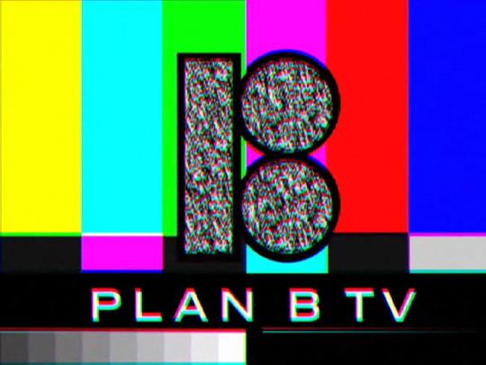 plan b tv Pipe Dreams: Plan B Skateboards