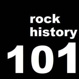 rockhistory101thumb 260x260 Rock History 101: The Multiple Faces of Stagger Lee