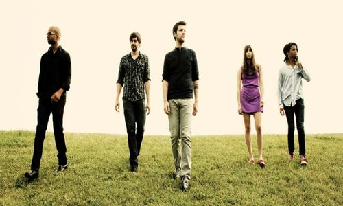 rsz scattered trees Video: Scattered Trees   Sympathy