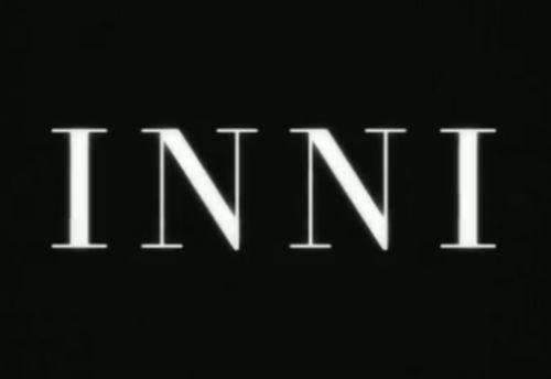 sigur ros inni Sigur Rós Inni to screen at Venice Film Festival