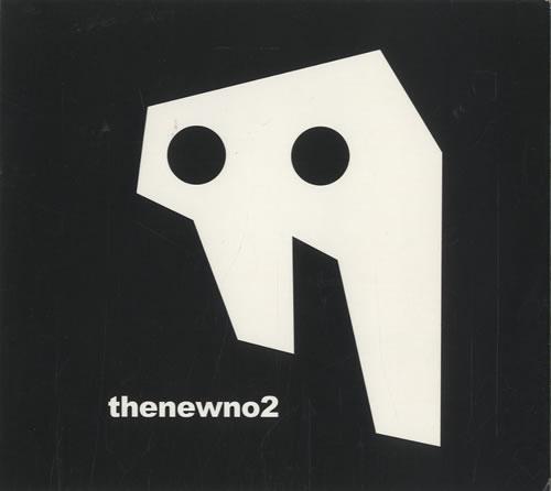 thenewno2 Check Out: thenewno2 feat. RZA   Mr. President