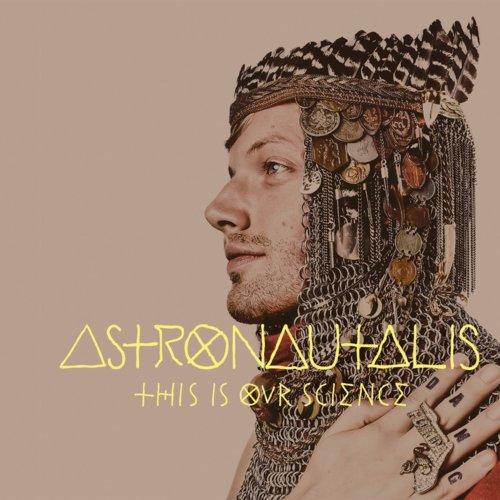 tumblr lp03zcuyi71qltktfo1 cover Astronautalis announces lengthy fall tour