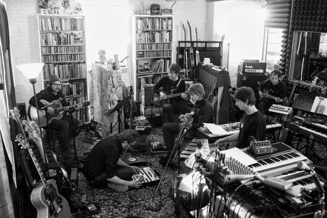 wilco Wilco announces more tour dates