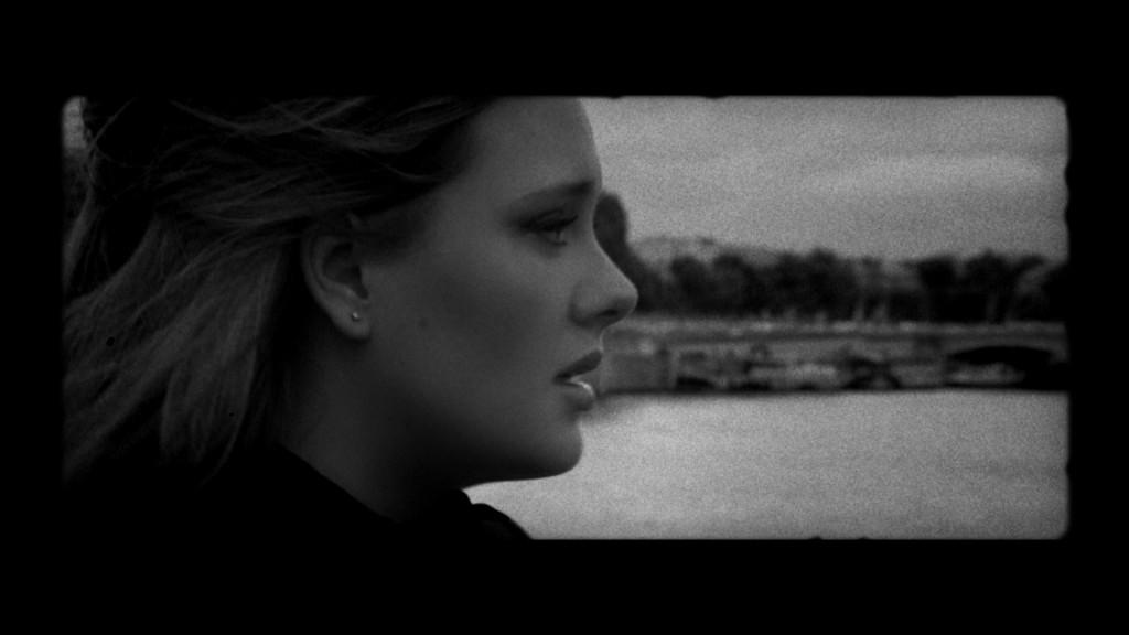 """adele someone like you 1024x576 Video: Adele   """"Someone Like You"""""""