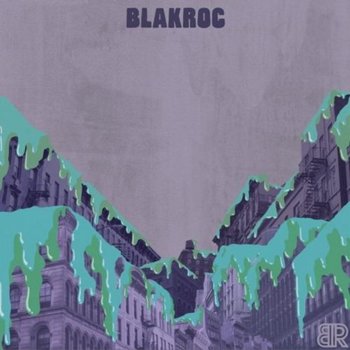 blakroc Blakroc 2 coming soon...