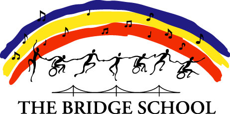 bridge school benefit Neil Young's Bridge School Concert announces 25th anniversary DVD, CD sets