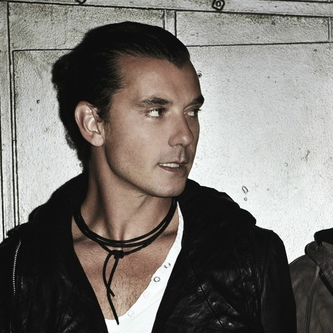 Interview: Gavin Rossdale (of Bush)   Consequence of Sound
