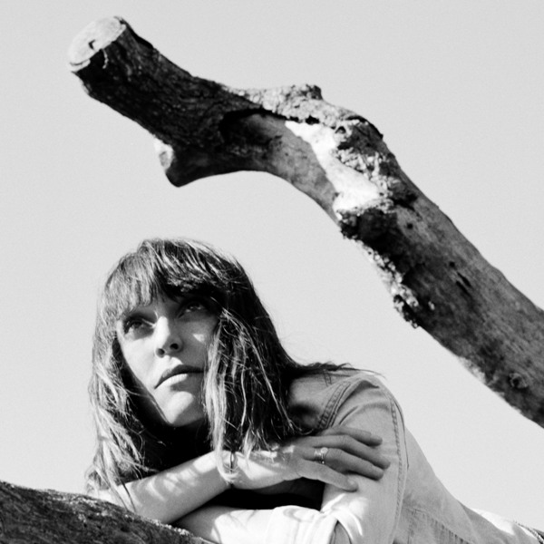 feist Video: Feist debuts new songs in L.A.