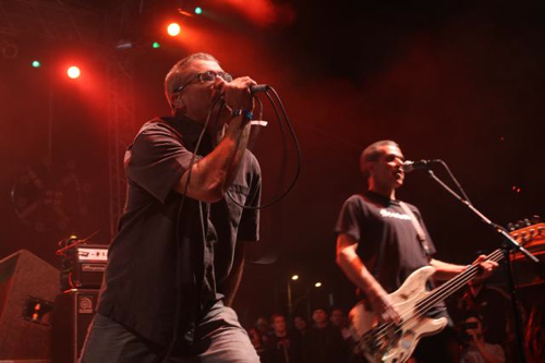 fyfdescendents2 Festival Review: CoS at FYF Fest 2011