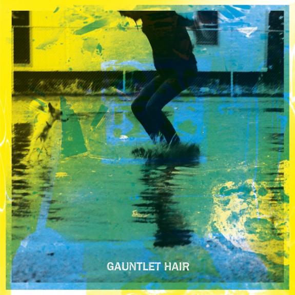 gauntlet hair 575x575 Stream: Gauntlet Hair   Gauntlet Hair (CoS Premiere)