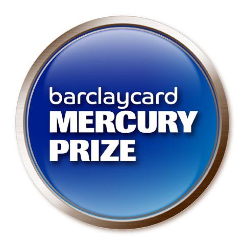 mercury Video: PJ Harvey, James Blake perform at 2011 Mercury Prize ceremonies