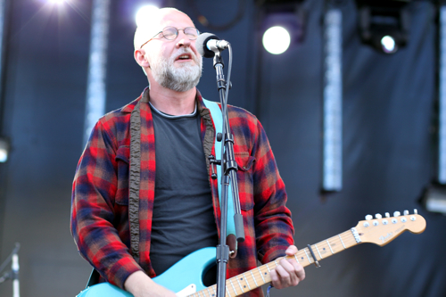 mould 1 Dave Grohl, Ben Gibbard, Ryan Adams to play Bob Mould tribute show
