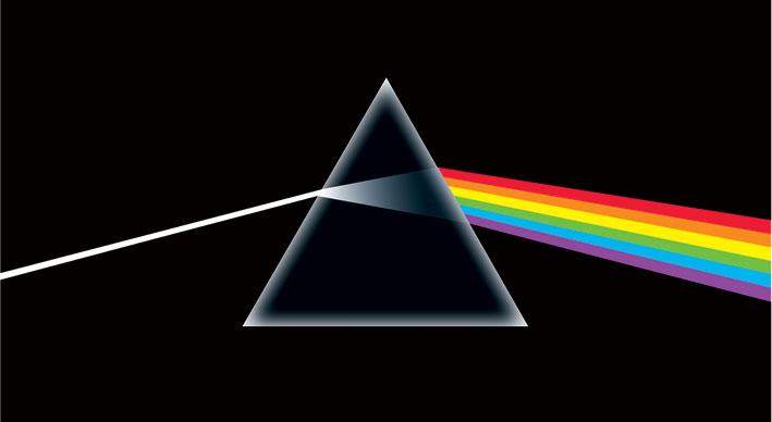 pink floyd dark side Pearl Jam, Foo Fighters, The Shins to appear on Jimmy Fallons Pink Floyd tribute week