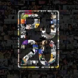 pj20 260x260 Film Review: Pearl Jam Twenty