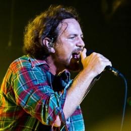 pj20 thumb 260x260 Festival Review: CoS at Pearl Jam 20