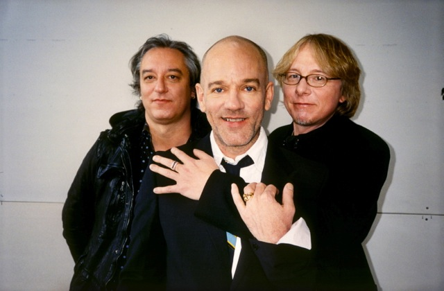 rem feat R.E.M. to release greatest hits album in November