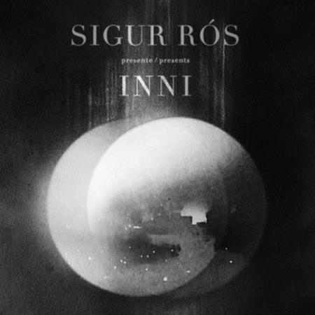 """sigur ros inni cos Sigur Rós reveals Klippa, shares Inni version of """"Ný Batterí"""""""