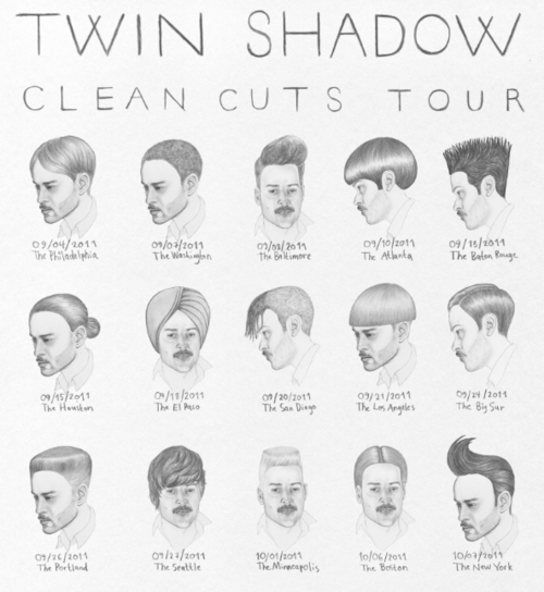 tumblr lmwb6enue01qzn099o1 500 Moogfest Spotlight: Twin Shadow