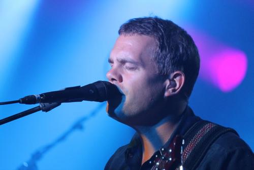 umphreys nyc 1 Live Review: Umphreys McGee at NYCs Brooklyn Bowl (9/7 8)