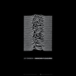 unknown pleasures joy division 260x260 Interview: Peter Hook (of Joy Division, New Order)