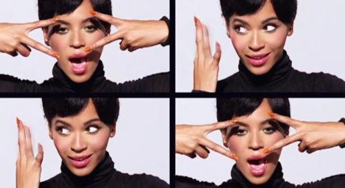"""beyonce countdown video Video: Beyoncé   """"Countdown"""""""
