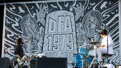 deathfromabove Death From Above 1979 announces Canadian tour dates