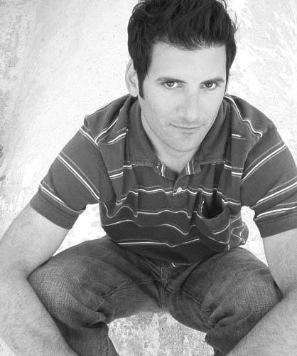 destructo1 Interview: Gary Richards (Founder of HARD Music Festivals)