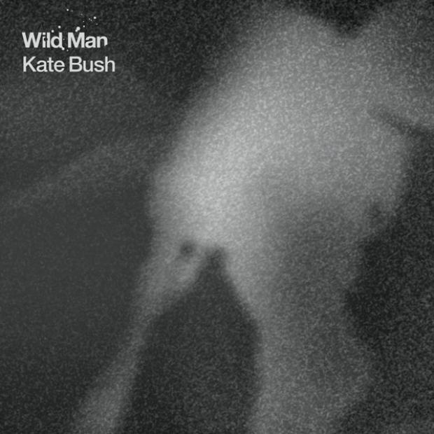 kate bush wild man Stream: Kate Bush   50 Words For Snow