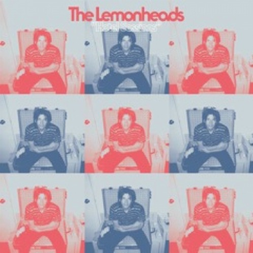 lemonheadshotelsessions The Lemonheads add 50 US tour dates, announce new LP: Hotel Sessions