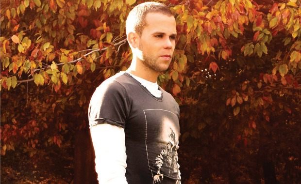 m83feature Interview: Anthony Gonzalez (of M83)