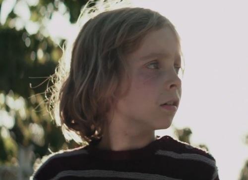 modeselektor vid Video: Modeselektor feat. Thom Yorke   Shipwreck
