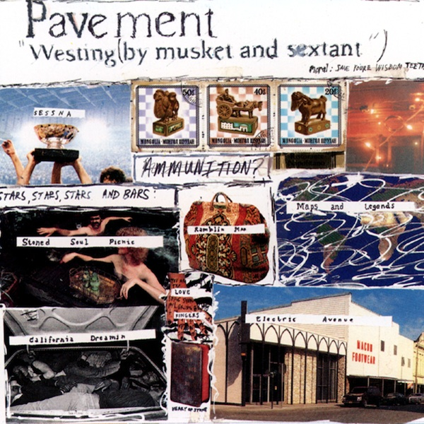 Pavement_Westing