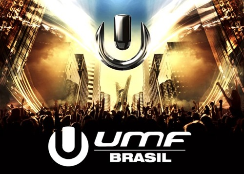 ultra music festival brasil Swedish House Mafia, New Order head Ultra Music Festival Brazil 2011
