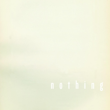 zomby nothing cos Zomby announces second release of 2011: Nothing