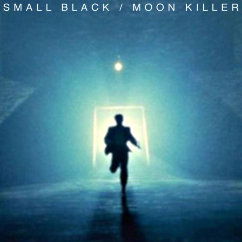 111 Download: Small Black   Moon Killer mixtape