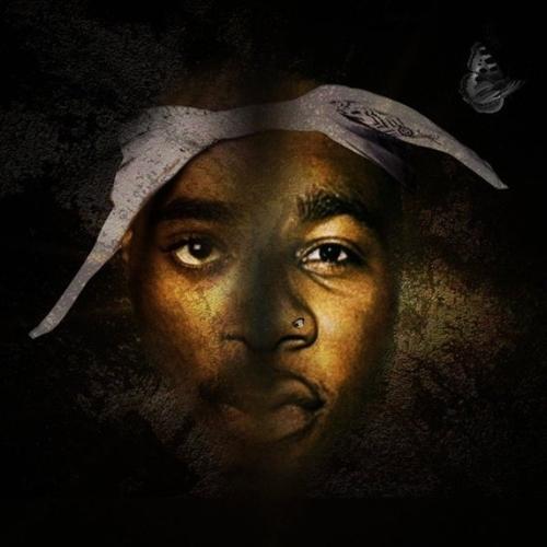 500 1321223504 lilbcover Download: Lil B   BasedGod Velli mixtape