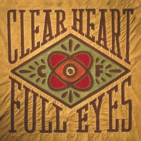 craig finn clear heart full eyes cos The Hold Steady's Craig Finn announces 2012 tour dates