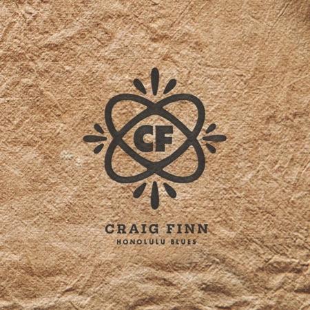 "craig finn honolulu blues Check Out: Craig Finn    ""Honolulu Blues"" + ""Rented Room"""
