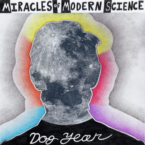 dog year cover 500x500 Check Out: Miracles of Modern Science   Luminol