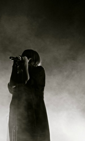 img 77241 Live Review: Lykke Li, First Aid Kit at Fox Theatre, Oakland (11/9)