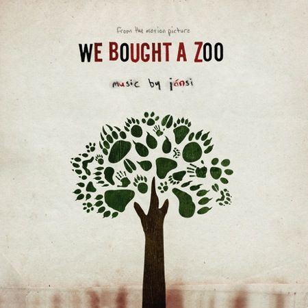 """jonsi we bought a zoo cos Check Out: Jónsi   """"Gathering Stories"""" (co written by Cameron Crowe)"""