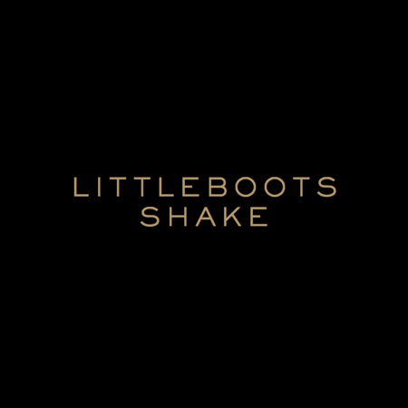 "lil boots shake thumb Check Out: Little Boots   ""Shake"""