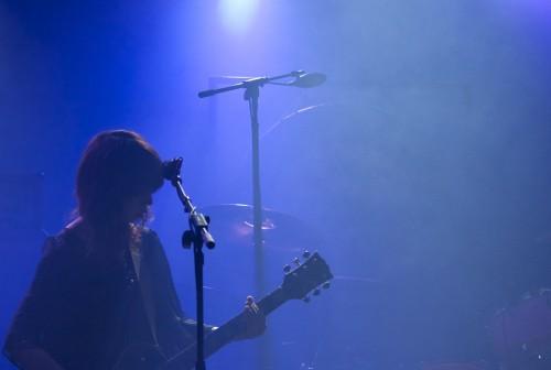 mg 0018 e1321215612748 Live Review: Boris at Hollywood's El Rey Theatre (11/12)